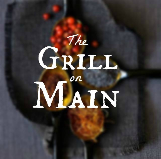 Grill On Main